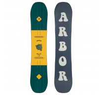 Snowboard ARBOR HELIX 20/21