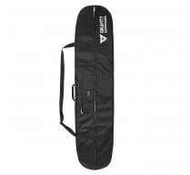 Obal na snowboard GRAVITY ICON BLACK 18/19