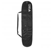 Obal na snowboard GRAVITY ICON JR BLACK 20/21