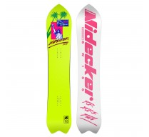 Snowboard NIDECKER LIBERTY 20/21