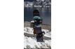 Snowboard GRAVITY MADBALL 19/20