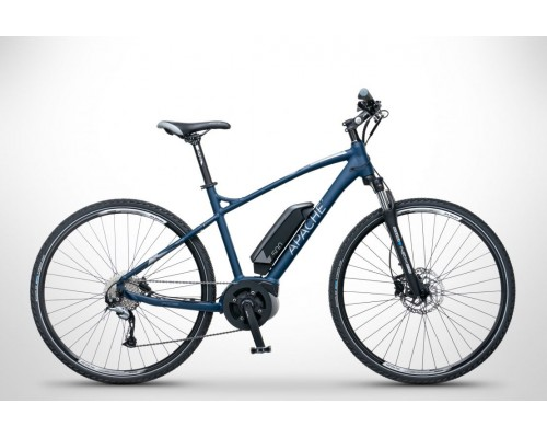 APACHE MATTO BOSCH ACTIVE PLUS 500 2019
