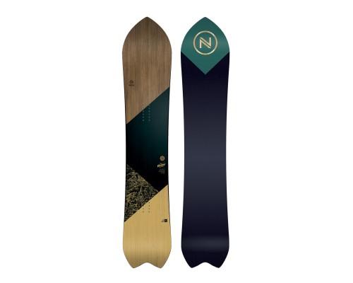 Snowboard NIDECKER MELLOW 19/20
