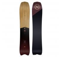 Snowboard NIDECKER MELLOW 20/21