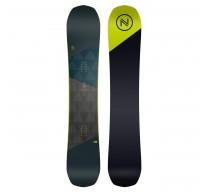 Snowboard NIDECKER MERC 18/19