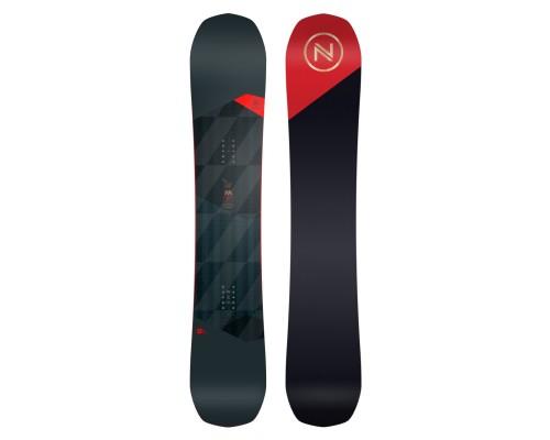 Snowboard NIDECKER MERC 20/21