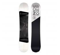 Snowboard NIDECKER MICRON ERA 19/20