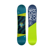 Snowboard NIDECKER MICRON MAGIC 20/21
