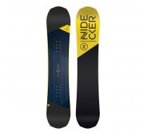 Snowboard NIDECKER MICRON PROSPER 19/20