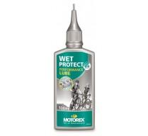 MOTOREX WET PROTECT 100ml