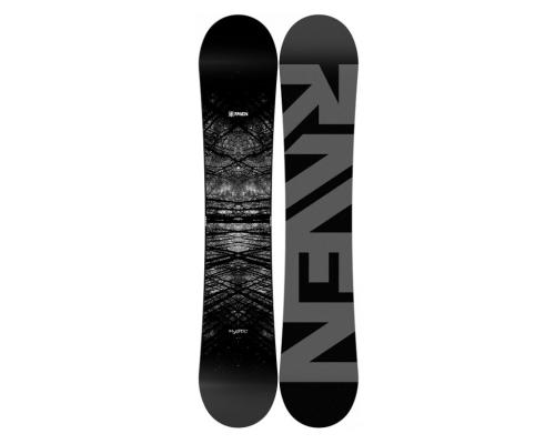 Snowboard RAVEN MYSTIC 20/21