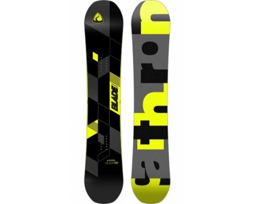 Snowboard PATHRON BLADE 18/19