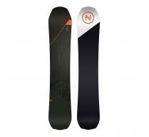 Snowboard NIDECKER PLATINUM 19/20