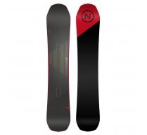 Snowboard NIDECKER PLATINUM 18/19