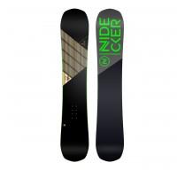 Snowboard NIDECKER PLAY 19/20