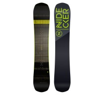 Snowboard NIDECKER PLAY 20/21