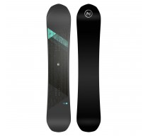 Snowboard NIDECKER PRINCESS 18/19