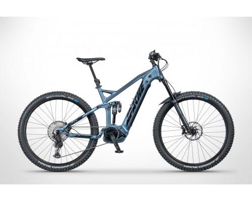 APACHE QURUK BOSCH CX 625 MODRÁ 2021
