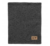 Nákrčník GRAVITY RASPA DARK GREY HEATHER 19/20