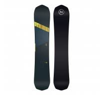 Snowboard NIDECKER RAVE 19/20