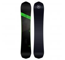 Snowboard NIDECKER RAVE 18/19