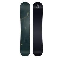 Snowboard NIDECKER RAVE 20/21