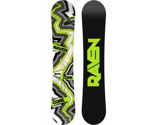 Snowboard RAVEN CORE CARBON 18/19