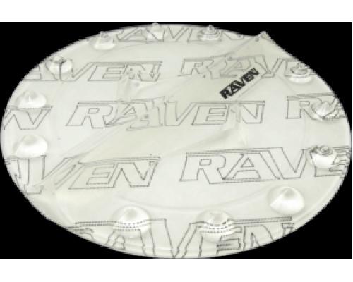 Grip RAVEN REVOLVER 16/17