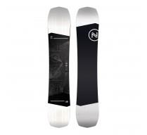 Snowboard NIDECKER SENSOR 19/20