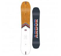 Snowboard ARBOR SHILOH 19/20