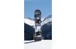 Snowboard GRAVITY SILENT 19/20