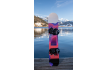 Snowboard GRAVITY SIRENE 19/20