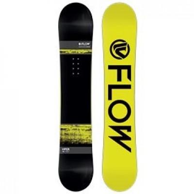 Pánské  snowboardové komplety