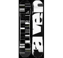 Snowboard RAVEN SUPREME 17/18