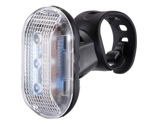 Světlo BBB FRONTLASER BLS-77