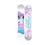 Snowboard RAVEN SWAN 20/21