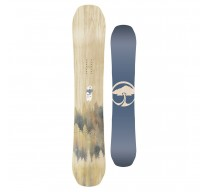 Snowboard ARBOR SWOON CAMBER 19/20