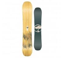Snowboard ARBOR SWOON ROCKER 19/20