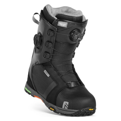 Pánské boty na snowboard