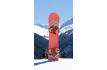 Snowboard GRAVITY THUNDER 19/20
