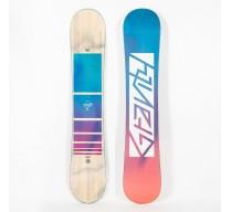 Snowboard GRAVITY TRINITY 20/21