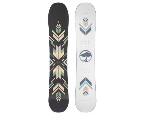 Snowboard ARBOR VEDA 20/21