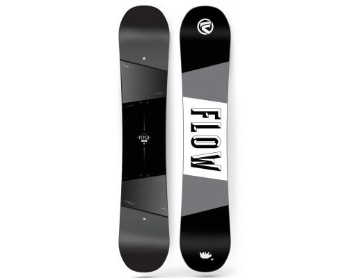 Snowboard FLOW VIPER 17/18