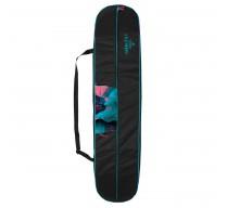 Obal na snowboard GRAVITY VIVID JR BLACK 21/22