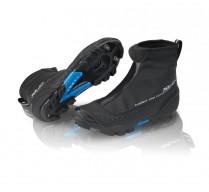 XLC Zimní MTB boty CB-M07