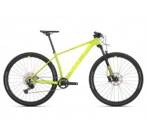 SUPERIOR XP 909 MATTE LIME/NEON YELLOW 2021