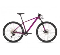 SUPERIOR XP 909 MATTE PURPLE/PINK 2021