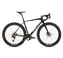 SUPERIOR X-ROAD TEAM ISSUE R 2019