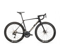 SUPERIOR X-ROAD TEAM ISSUE R 2020