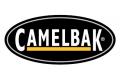 CAMELBAK (batohy, láhve)
